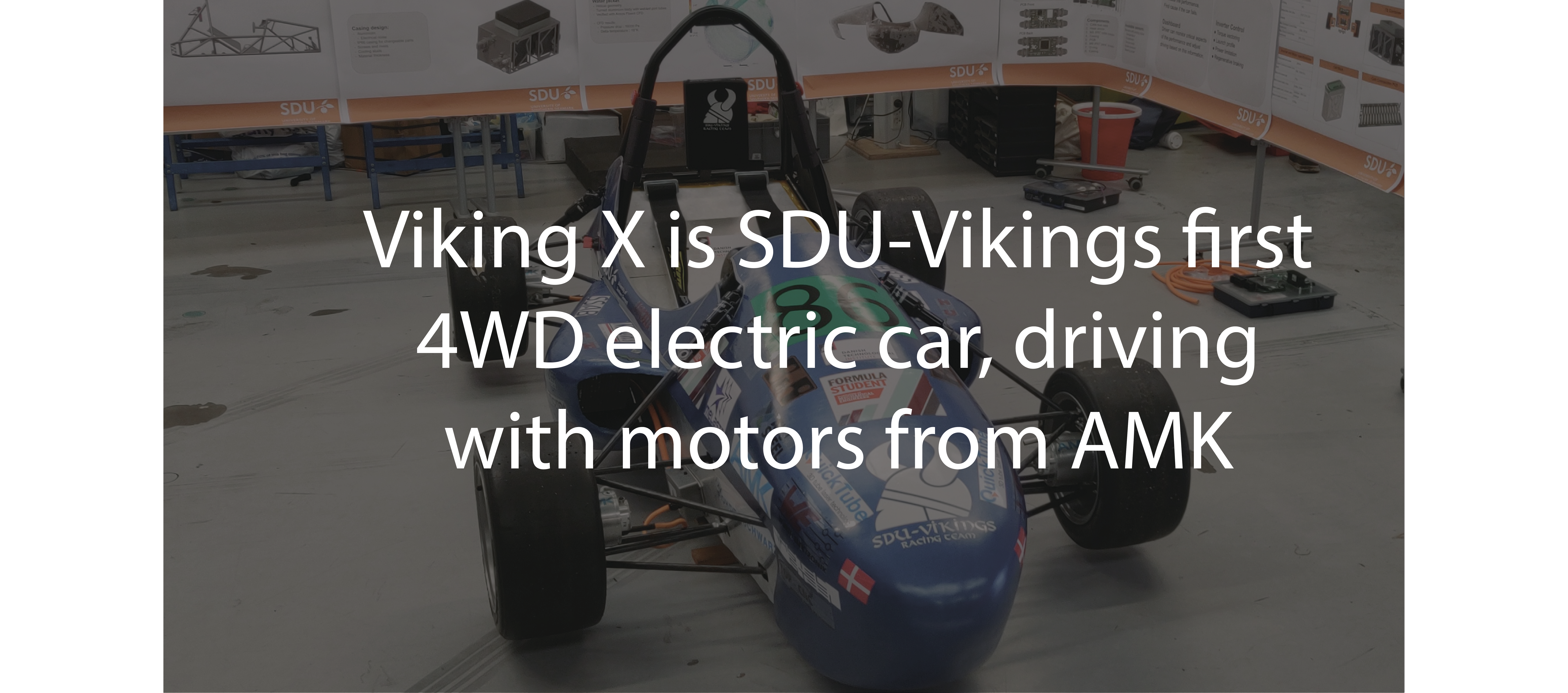 DYK_Viking_X_first_4WD