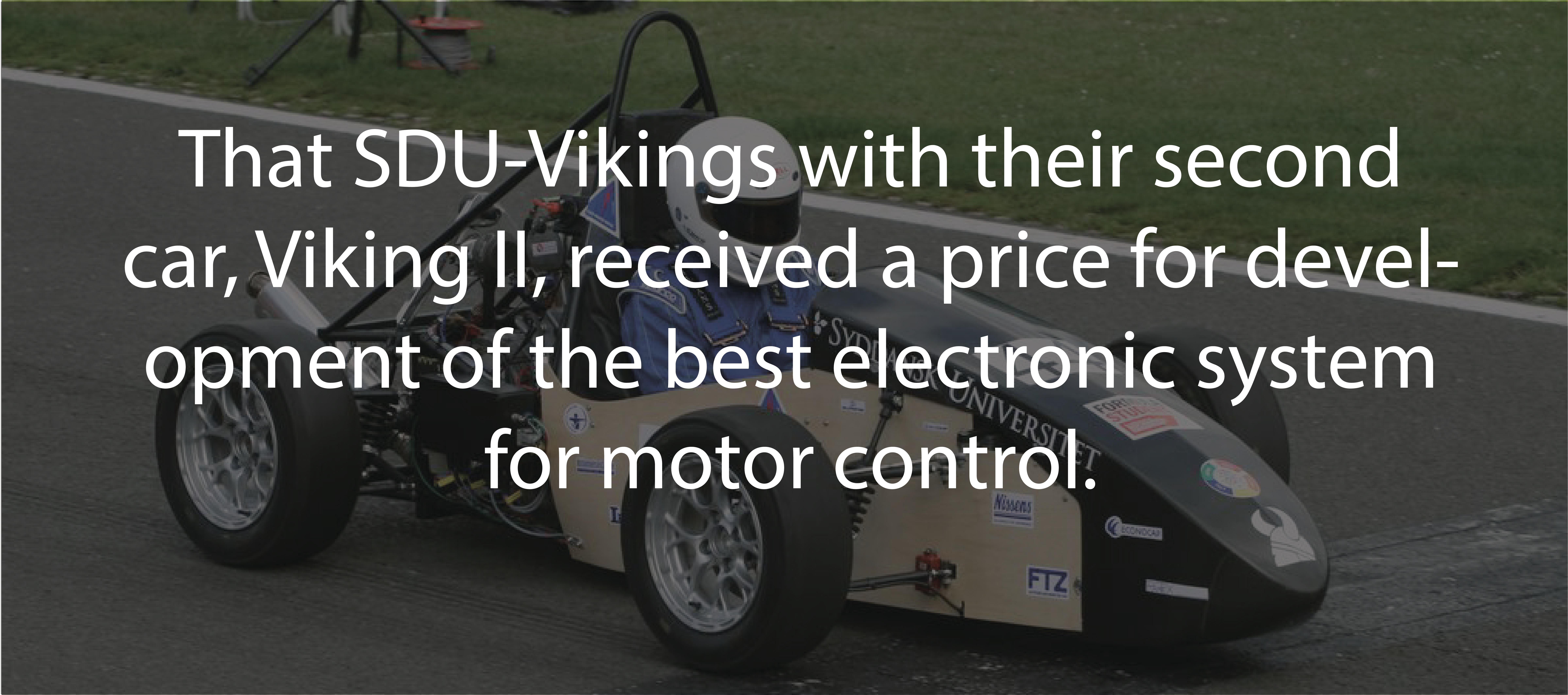 DYK_Viking_II_Price_motor_control