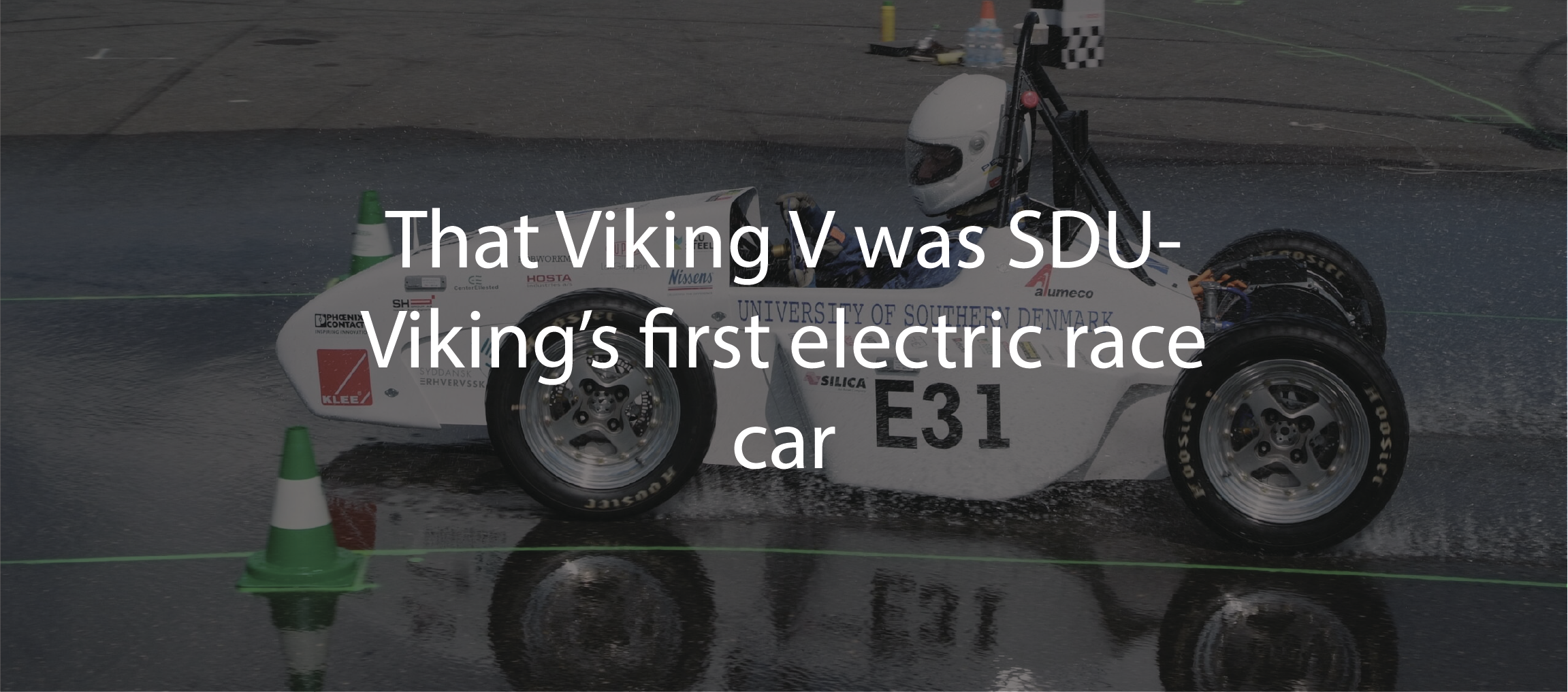 DYK_Viking_V_First_electric