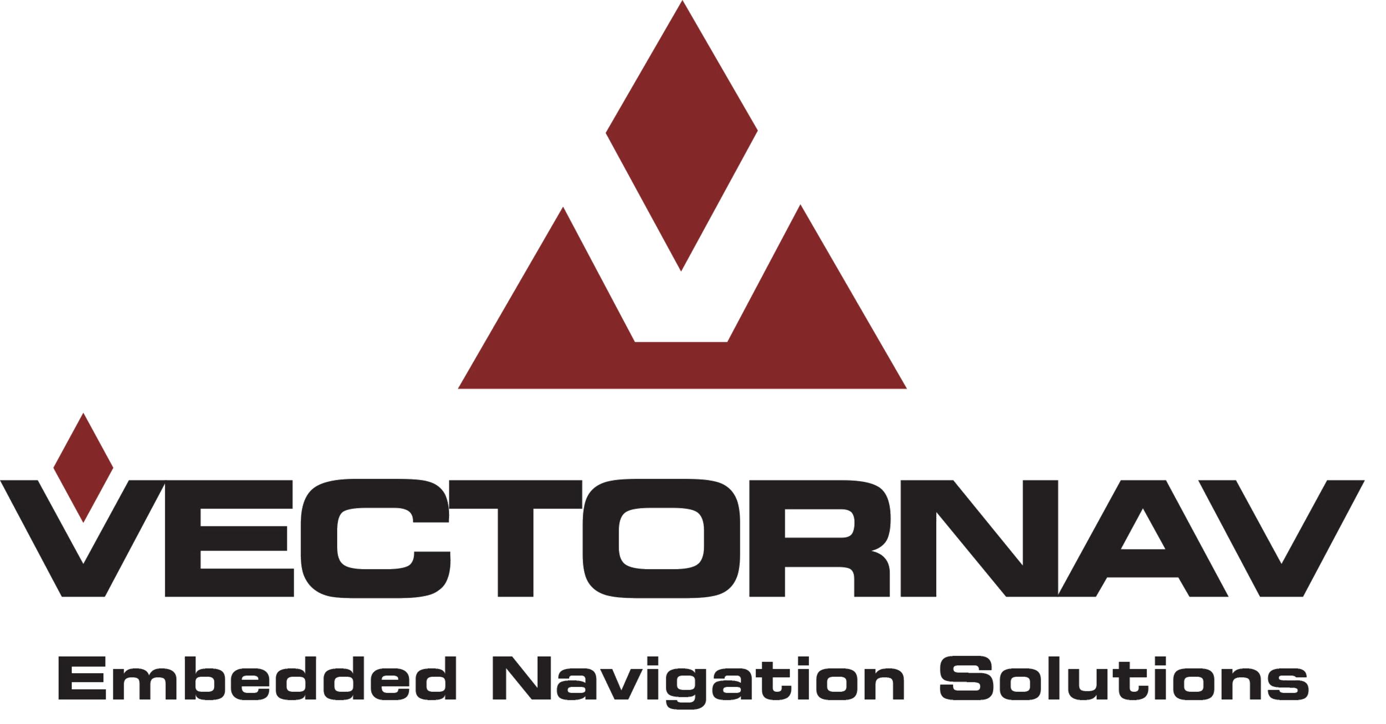 vectornav_logo